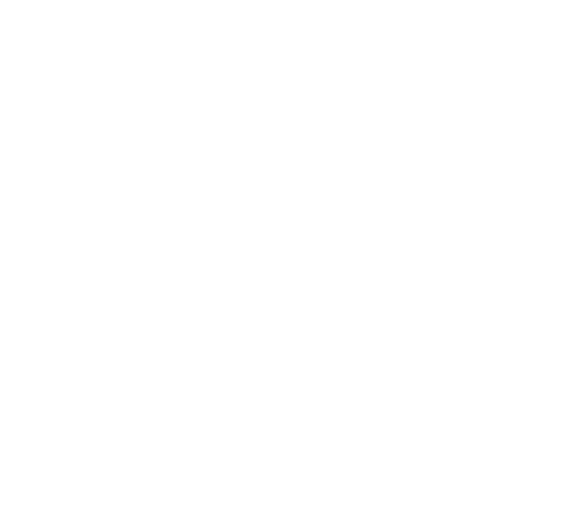 Bookbuilders Logo